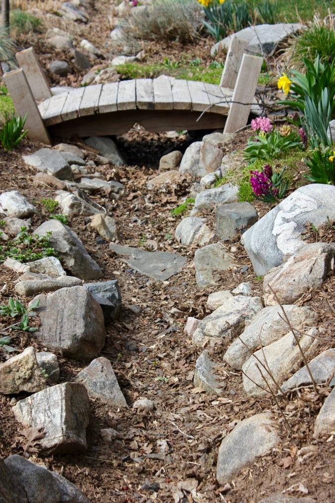 Spring Yard/Garden Prep Tips